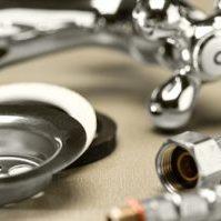 Centennial plumbing service_5